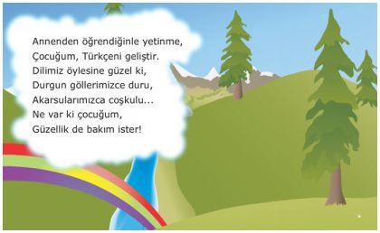 Türkçemiz