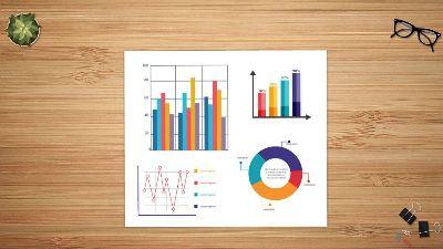 Tablo ve Grafiklerle İlgili Soruları Cevaplayalım
