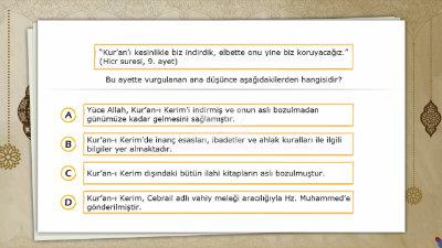 Kur'an-ı Kerim 2
