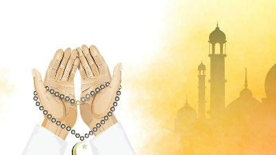 Bir Dua Tanıyorum: Salli ve Barik Duaları ve Anlamları