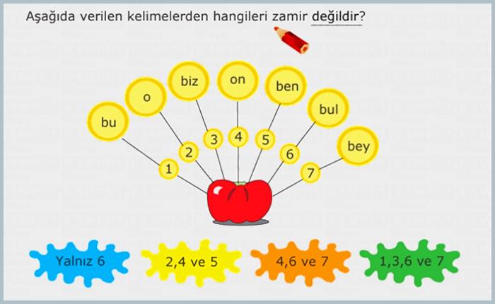 Adıl (Zamir) 1