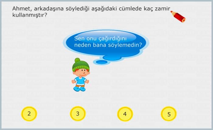 Adıl (Zamir) 2
