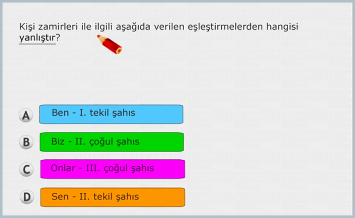 Adıl (Zamir) 3