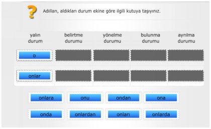 Adıl (Zamir)