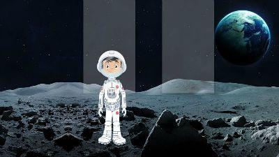 Ay'ın Hareketleri