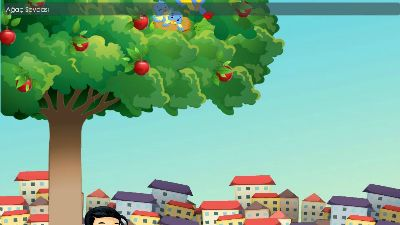 Ağaç Sevdası
