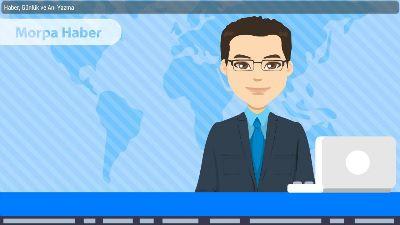 Haber Metni ve Anı Yazma