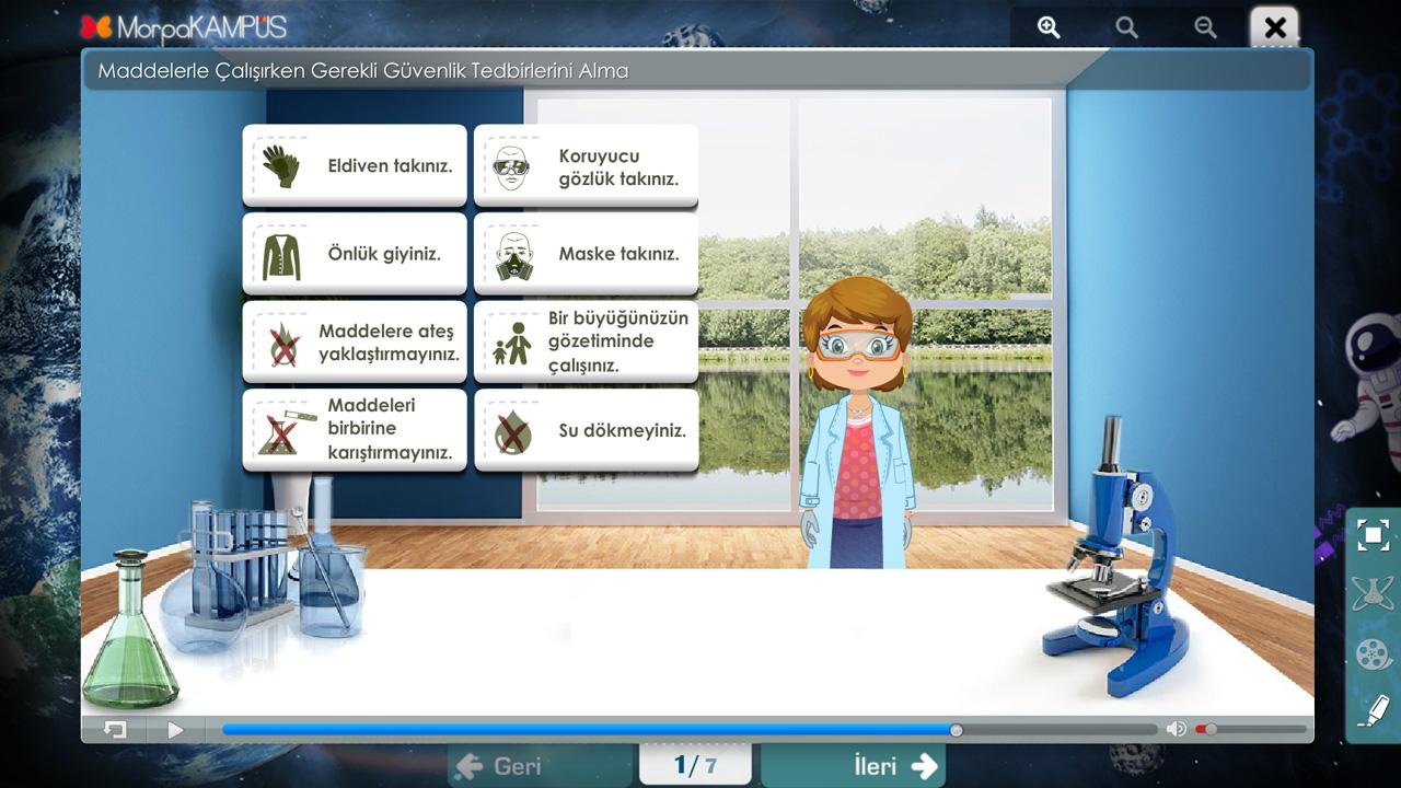 3. Sınıf Matematik Konu Anlatımı